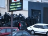 Hostages-from-the-Hyper-Cacher-are-led-away-by-French-police-officers
