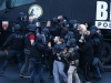 PAY-Paris-Siege-Moment-Hostages-Were-Freed