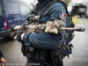 GIGN-Flickr
