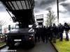 gendarmerie-publie-4f0a-diaporama