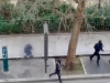 Video-frame-grab-of-attack-on-Paris-magazine-Charlie-Hebdo.1
