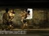 29mar2007baghdiraq-special-operations-troops-graduate2