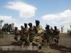 29mar2007baghdiraq-special-operations-troops-graduate4