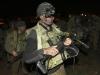 2009_01_03t155557_450x300_us_palestinians_israel