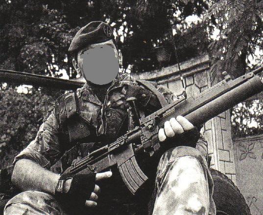 COM.SUB.IN. Comando Subacquei e Incursori – Attività Operative ... 4cb8cbc577d4