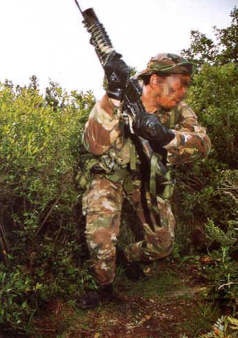 COM.SUB.IN. Comando Subacquei e Incursori – Struttura  e3fbcdca000a