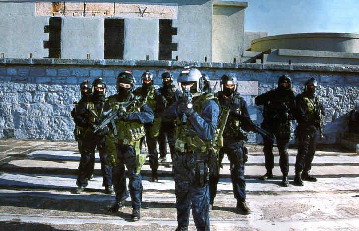 COM.SUB.IN. Comando Subacquei e Incursori  68d3025b4d38