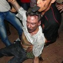 Consolato USA di Bengasi: alla CIA fu ordinato di non intervenire