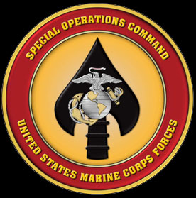 Emblema del MAR.SOC.
