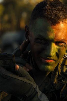 Gli uomini del Force Recon saranno inseriti all' interno del Marine Special Operations Command, con il quale lo U.S.M.C. entra ufficialmente a far parte dello S.O.COM.
