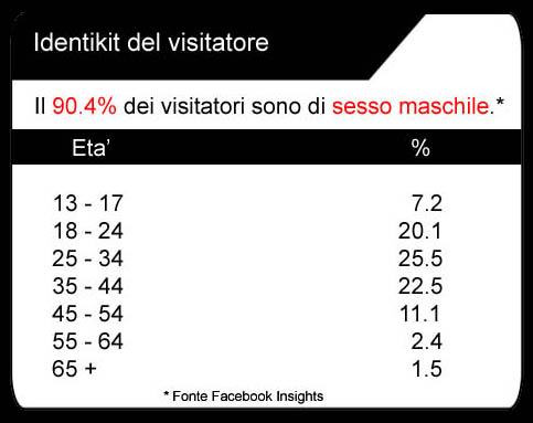 visitor_data