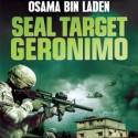 """Il caso """"SEAL Target Geronimo"""""""