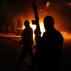 Benghazi-Gate: telefonata segreta tra la Clinton e Obama