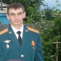 In morte di un Eroe russo.