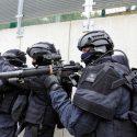 La denuncia del G.I.G.N.: mai autorizzati ad intervenire al Bataclan