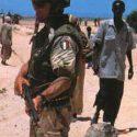 AGGIORNATO – Somalia 1992 -1994: un Incursore racconta