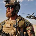 Iraqi Freedom: Green Berets sul campo