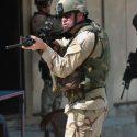 Iraqi Freedom: la caccia agli Scud e la battaglia di Ar Rutbah