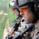Iraqi Freedom: il dispiegamento delle forze