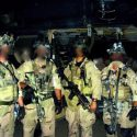 Delta Force in azione in Siria ed Iraq
