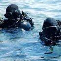 Operazione SOPHIA: incursioni costiere delle forze speciali previste per la terza fase