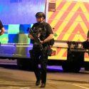 New Scotland Yard: fondamentale il contributo dei cittadini nella lotta al terrorismo