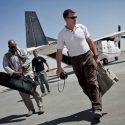 I contractor di Erik Prince potrebbero essere dispiegati in Afghanistan