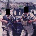 Fango e pallottole: come gli sniper del SEAL Team Six si preparano per un' operazione