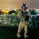 The Reaper: uno dei piu' letali tiratori scelti dei Ranger USA