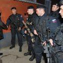 Strategie antiterrorismo: quando il Gruppo Alfa fece a pezzi le famiglie dei jihadisti