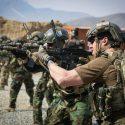 Libano: Berretti Verdi ed esercito preparano l'offensiva contro l'ISIS