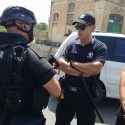 Analysis: is Marsa becoming the first no-go area in Malta?