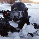 SEALs e forze speciali sud coreane pronti ad assassinare Kim Jong-Un