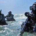 Special Forces Detachment K: l'arma segreta degli USA contro Pyongyang