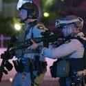 Massacro di Las Vegas: fonte FBI smentirebbe la versione ufficiale